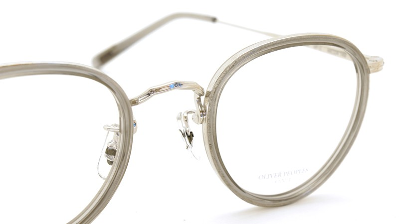 OLIVER PEOPLES MP-2 WKG 7