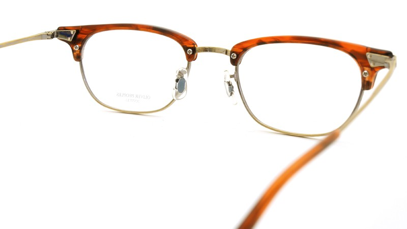 OLIVER PEOPLES Diandra RBF 7