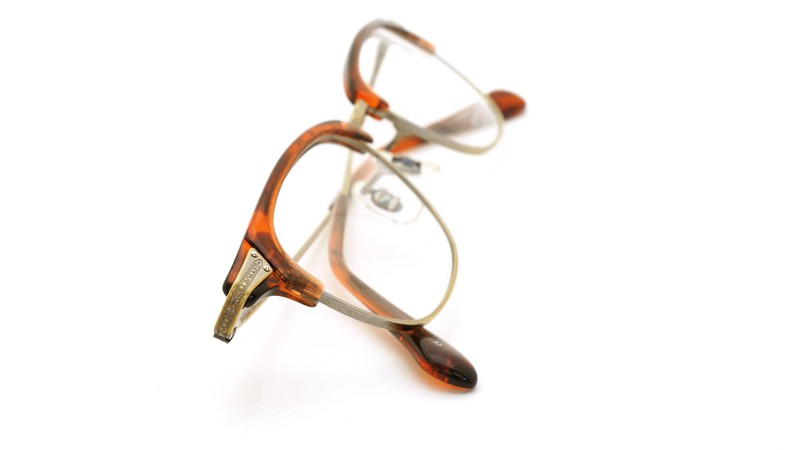 OLIVER PEOPLES Diandra RBF 8