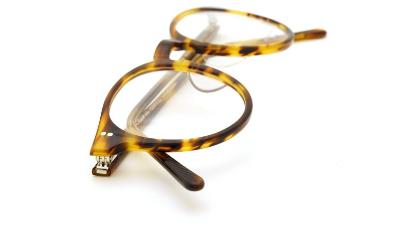 OLIVER PEOPLES O'MALLEY-P 140 Limited Edition 8