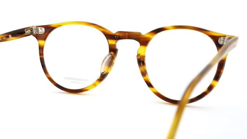 OLIVER PEOPLES O'MALLEY-P 140 Limited Edition 7