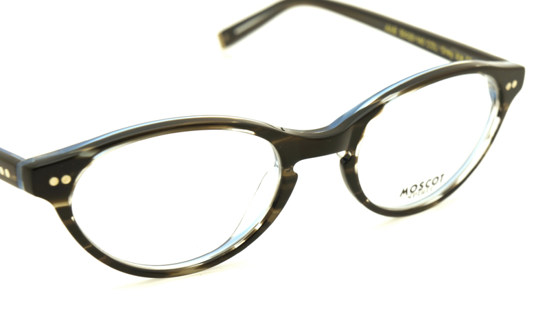 MOSCOT SPILIT JULIE col.Grey Ice 6