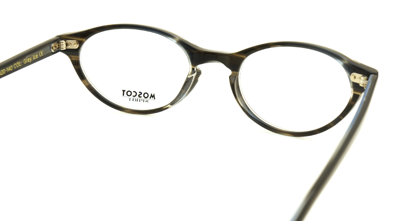 MOSCOT SPILIT JULIE col.Grey Ice 7