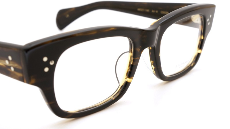 OLIVER PEOPLES Ari-A COCO2 6