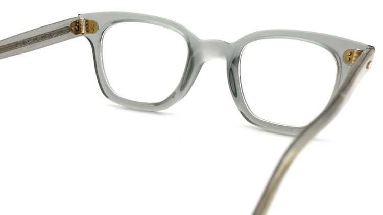 american optical vintage Industrial Protective Eyewear FLEXI-FIT 5-1/2 S Z87 7