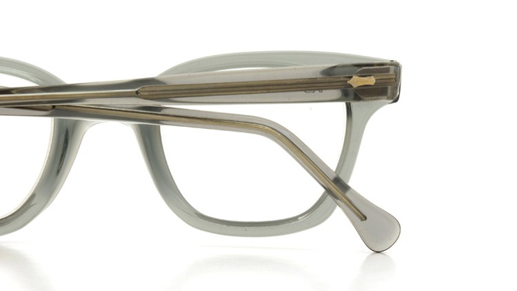 american optical vintage Industrial Protective Eyewear FLEXI-FIT 5-1/2 S Z87 B 10