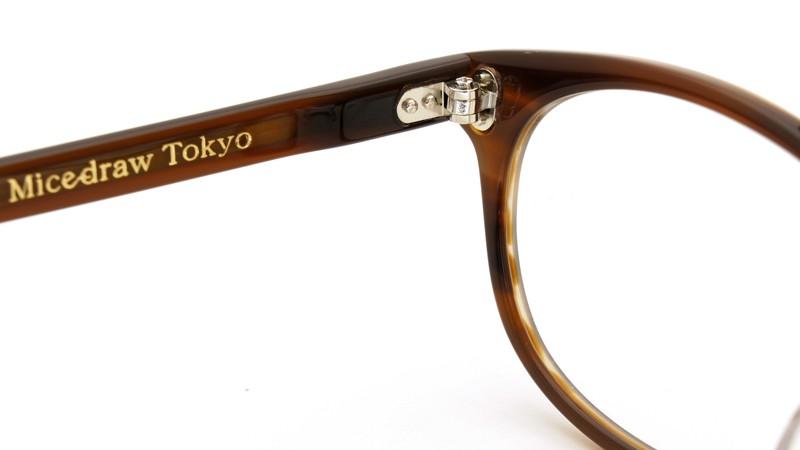 Micedraw Tokyo JD-733 G111 7
