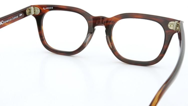 60s ダイヤ鋲 TORTOISE FRONT 46-20 7