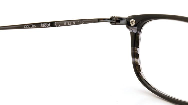 USH アッシュ UF0-027-JACOB-05/GM 9