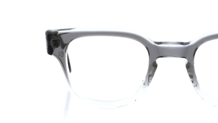 vintage TART OPTICAL メガネフレーム BRYAN GREY-FADE 44-24 13