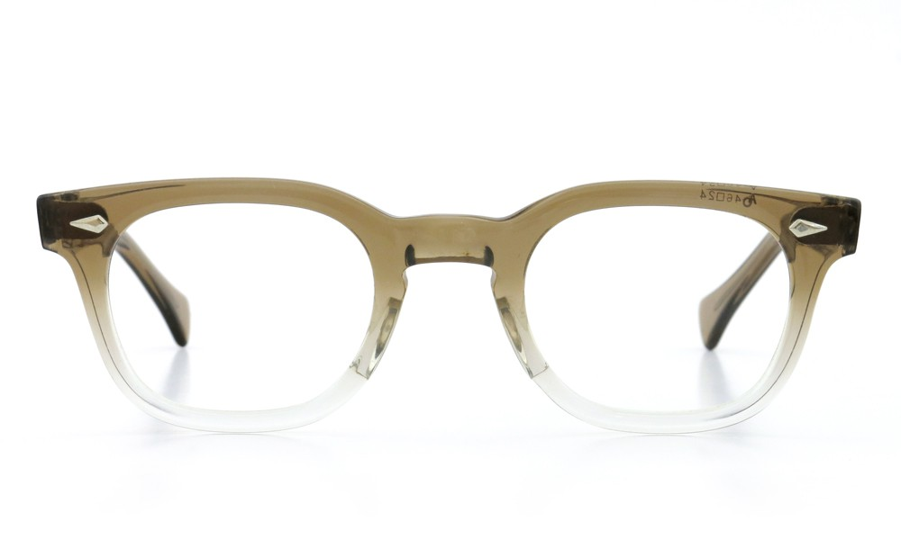 American Optical アメリカンオプティカル vintage ヴィンテージ メガネ