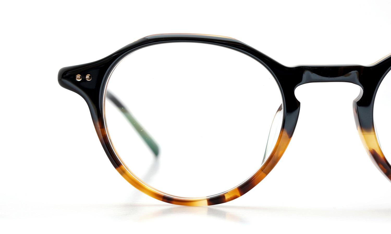 ayame (アヤメ)  メガネ SPIKE スパイク LTD 限定カラー 15