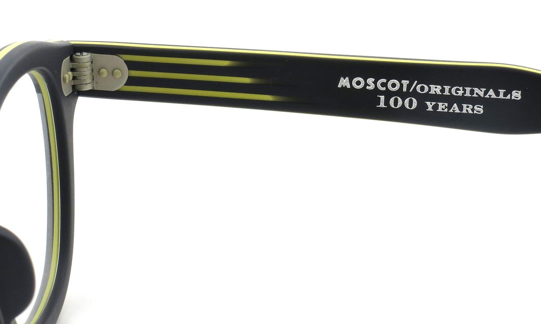 MOSCOT ORIGINALS 100YEARS  LEMTOSH-smart 46size