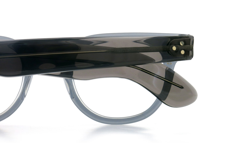 TART Optical FDR GREY-SMOKE