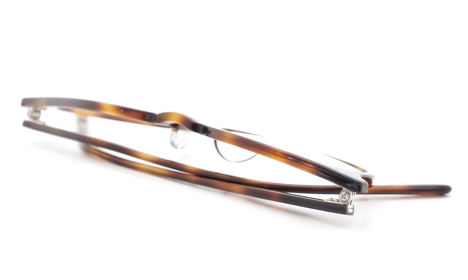 OLIVER PEOPLES O'MALLEY-P-CF DM Limited Edition