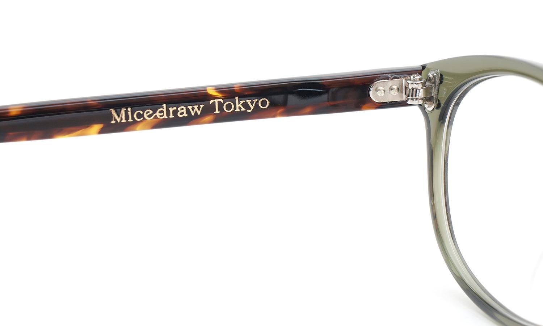 Micedraw Tokyo JD-733 B317K