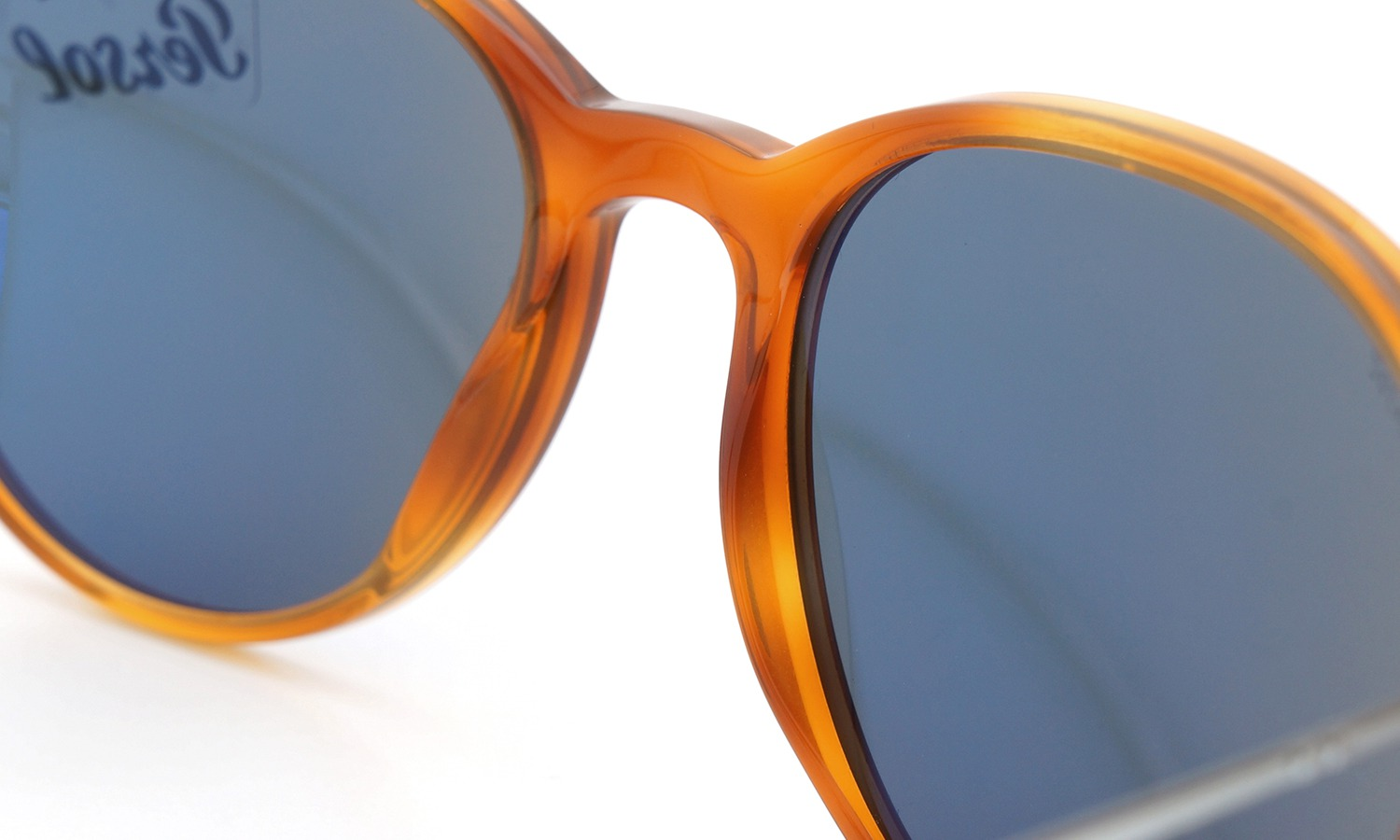 Persol 3125-S 96/56