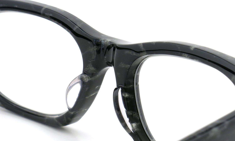Oliver Goldsmith 限定生産 VICE-CONSUL-s CELLULOID GS