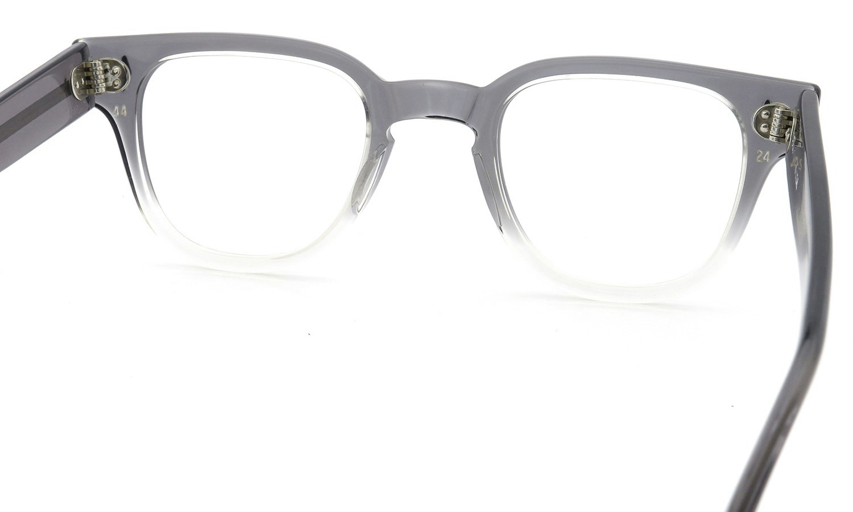 vintage TART OPTICAL BRYAN ダイヤ鋲 (刻印無し) GLAY-FADE 44-24
