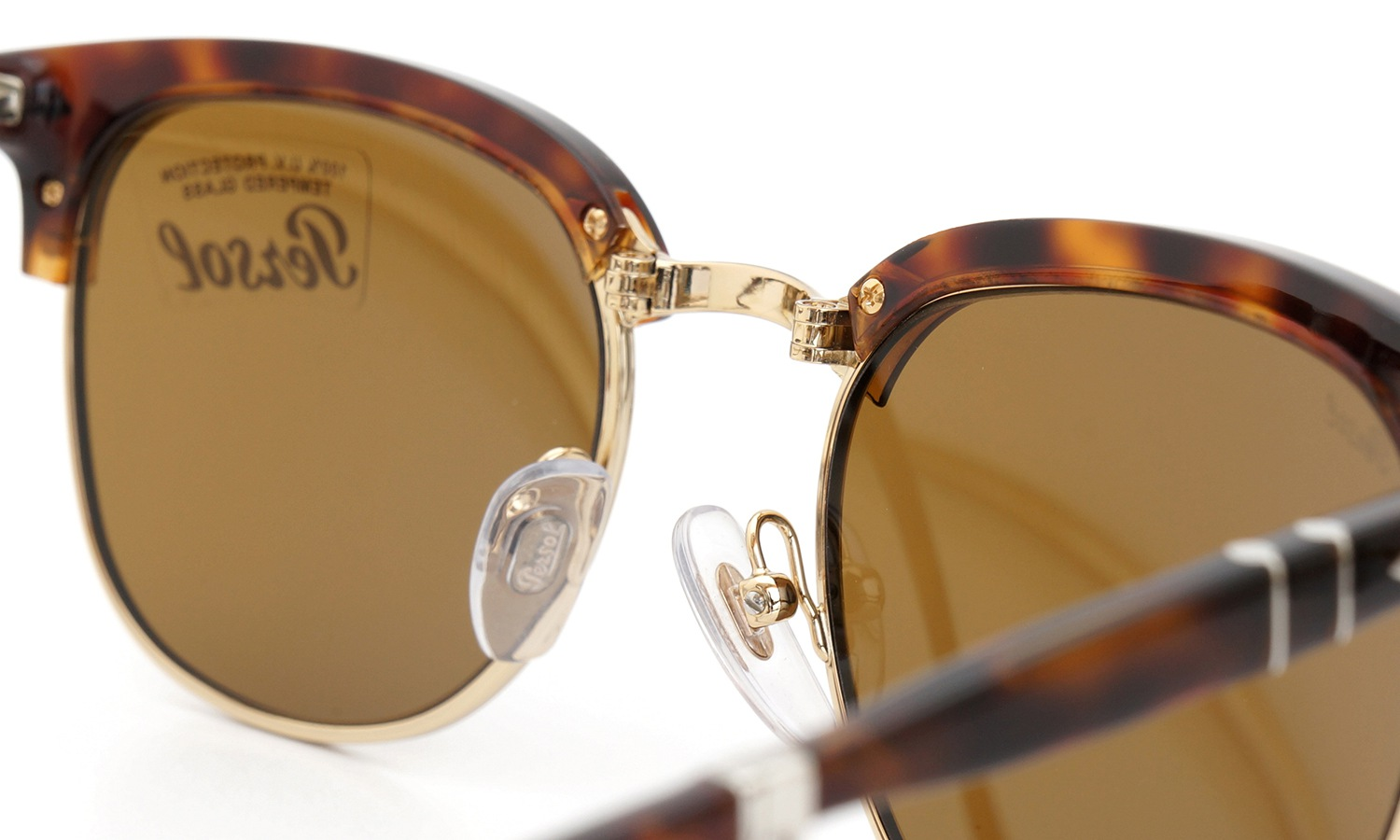 Persol 3132-S 24/33 51size