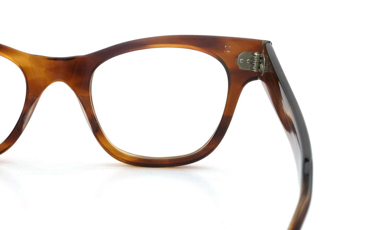 Regency Eyewear COUNTDOWN AMBER 48-22 (v1)