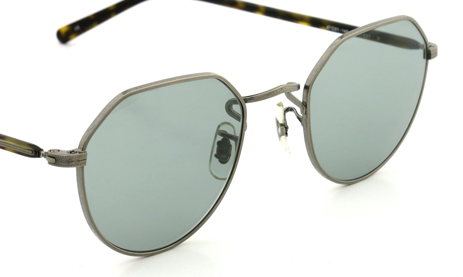 OLIVER PEOPLES サングラス OP-43T P