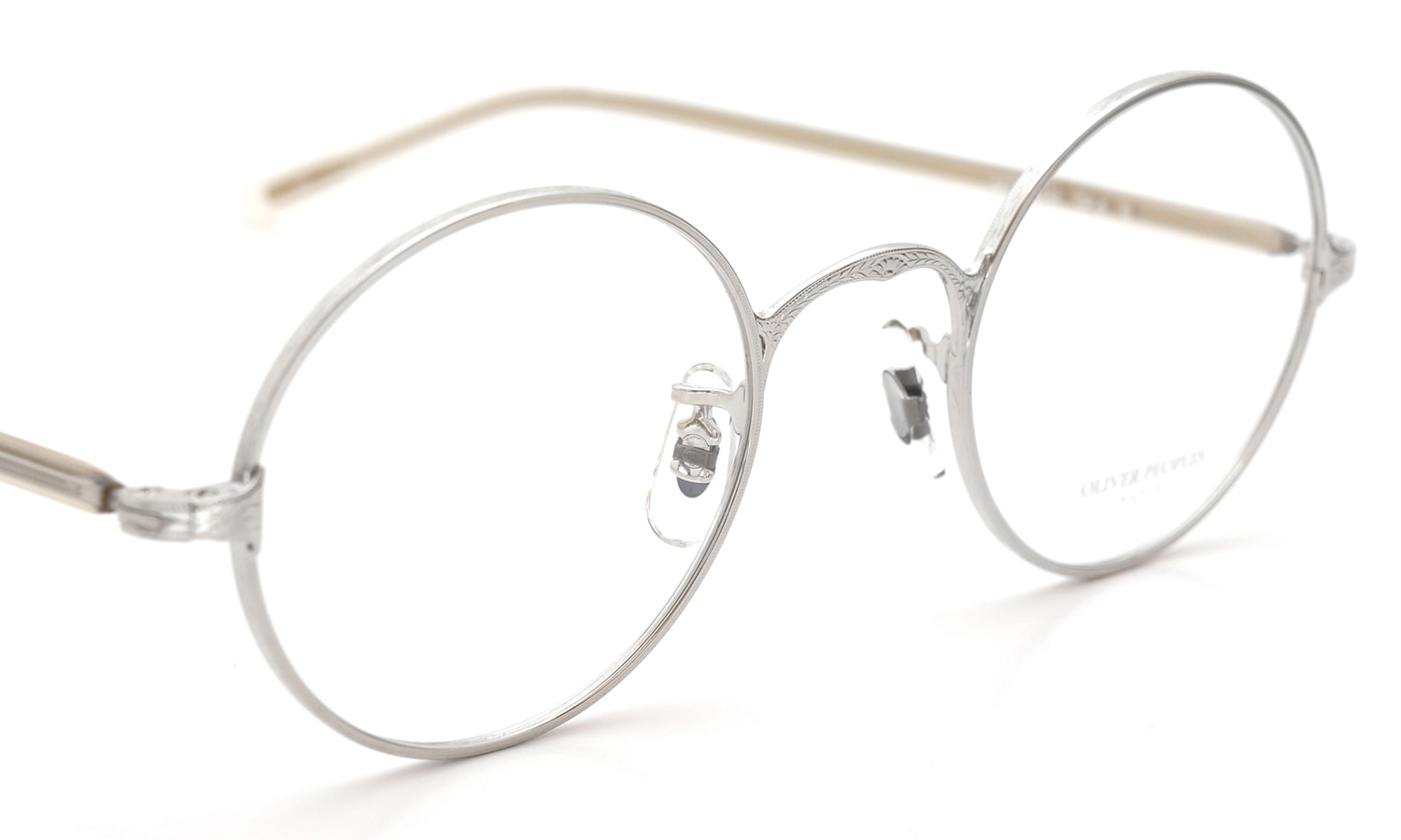 OLIVER PEOPLES OP-5 S
