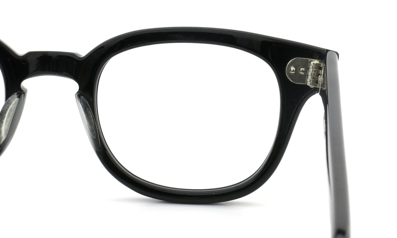 SRO 1960s SAXON BLACK 46-22 n2