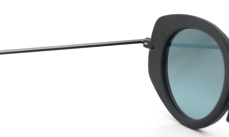 FREDERIC BEAUSOLEIL サングラス NS06 ANT