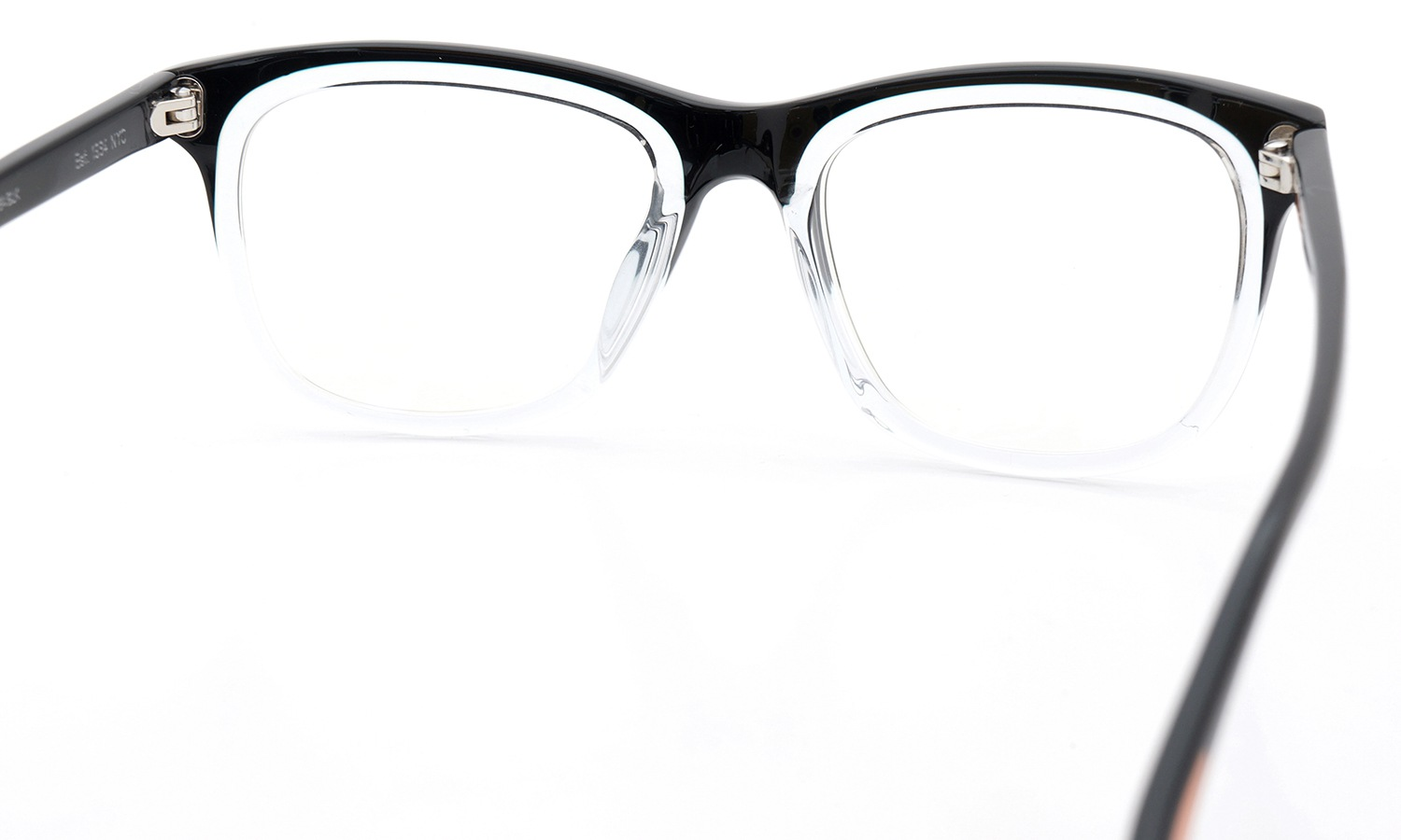 Christian Roth odeon CRX-00016A BLK