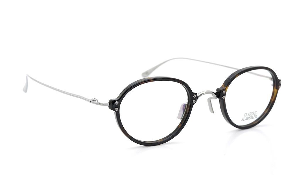 95b03182c01 FREDERIC BEAUSOLEIL フレデリックボーソレイユ メガネ通販 M712 TOR ...
