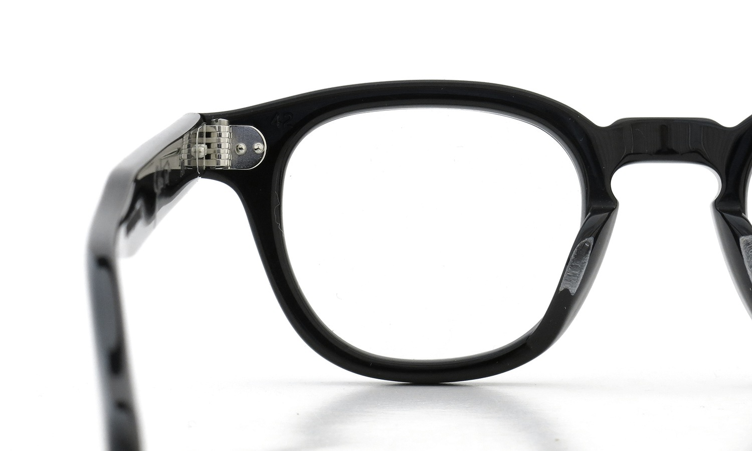 JULIUS TART OPTICAL AR-42 BLACK
