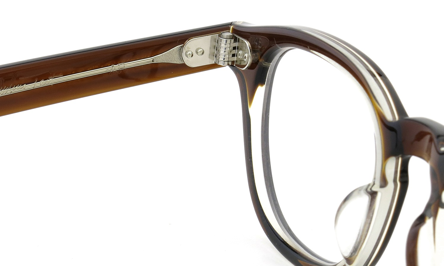 JULIUS TART OPTICAL AR-46-22 PL-002D