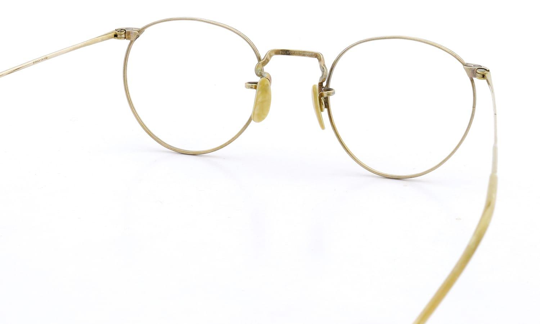 American Optical 1930s~1940s Ful-Vue EF7-5P 1/10 12KGF