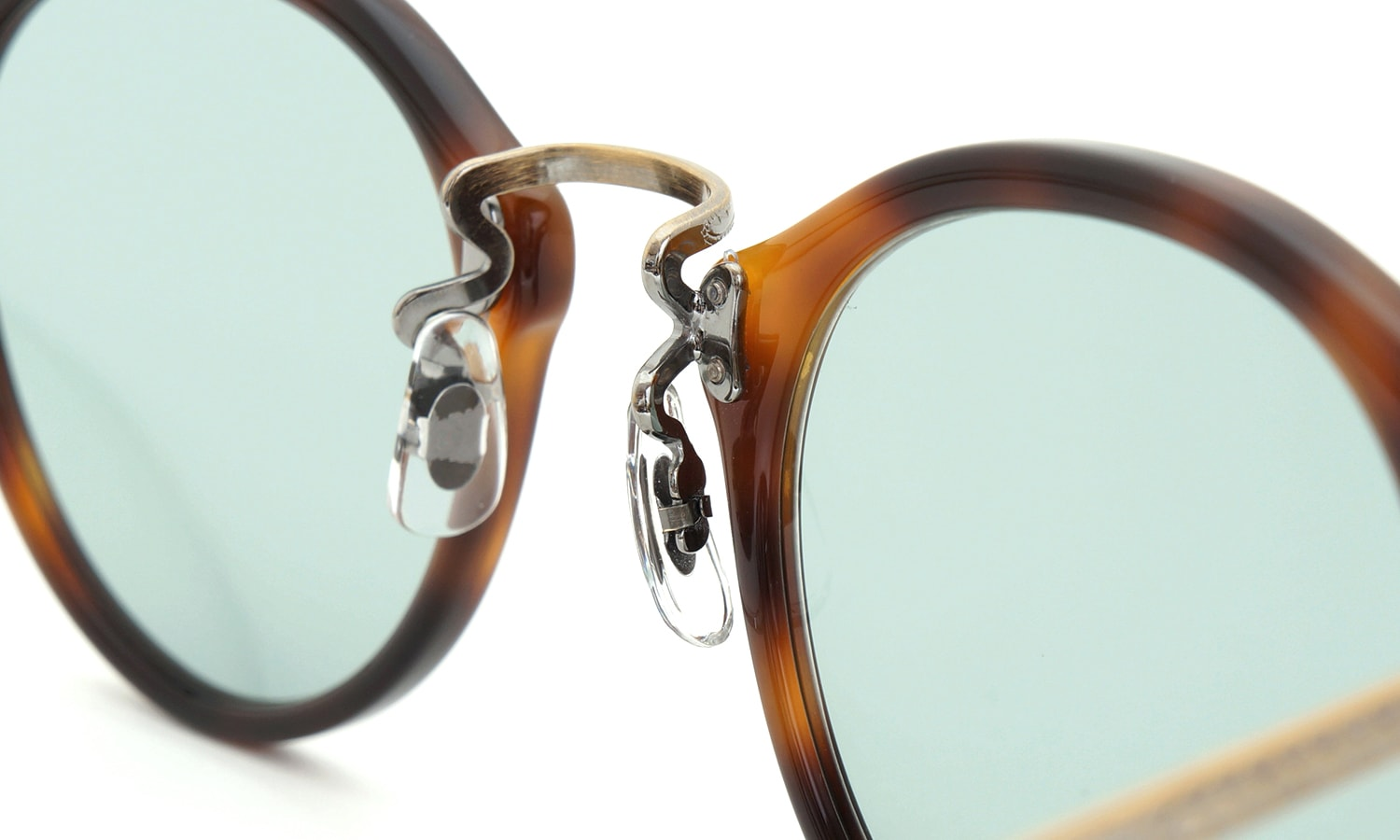 OLIVER PEOPLES OP-505通販 DM サングラス