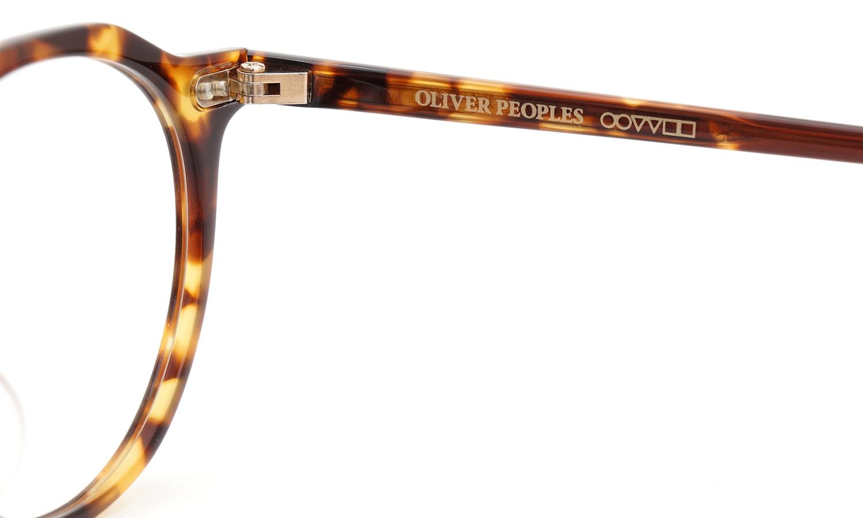 OLIVER PEOPLES OP-L-XL