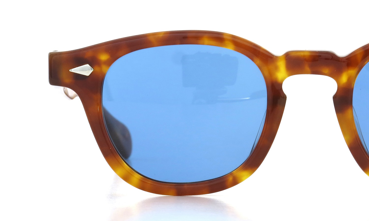 JULIUS TART OPTICAL AR-44 SUN PL-001F