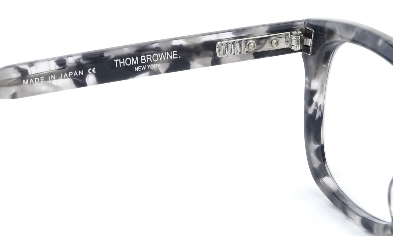 THOM BROWNE. TBX-410 03