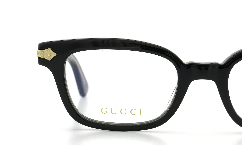 Gucci GG0086O col.001