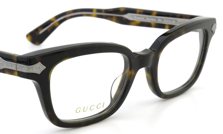 Gucci GG0086O col.002