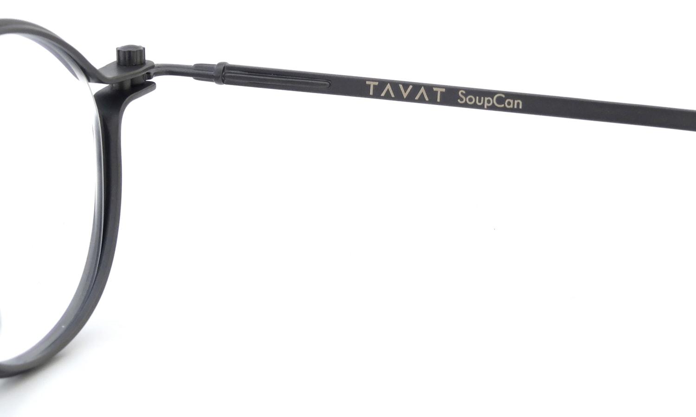 TAVAT Pantos R|M 2.0 SC018 GUN