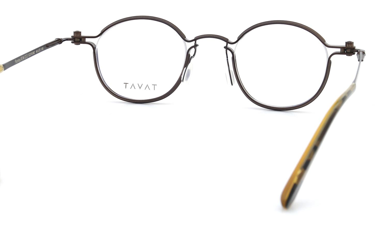 TAVAT Pantos R|M 2.0 SC018 BRZ