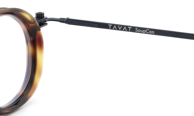 TAVAT Soup-Can Pantos R|C8 SC032 BTH