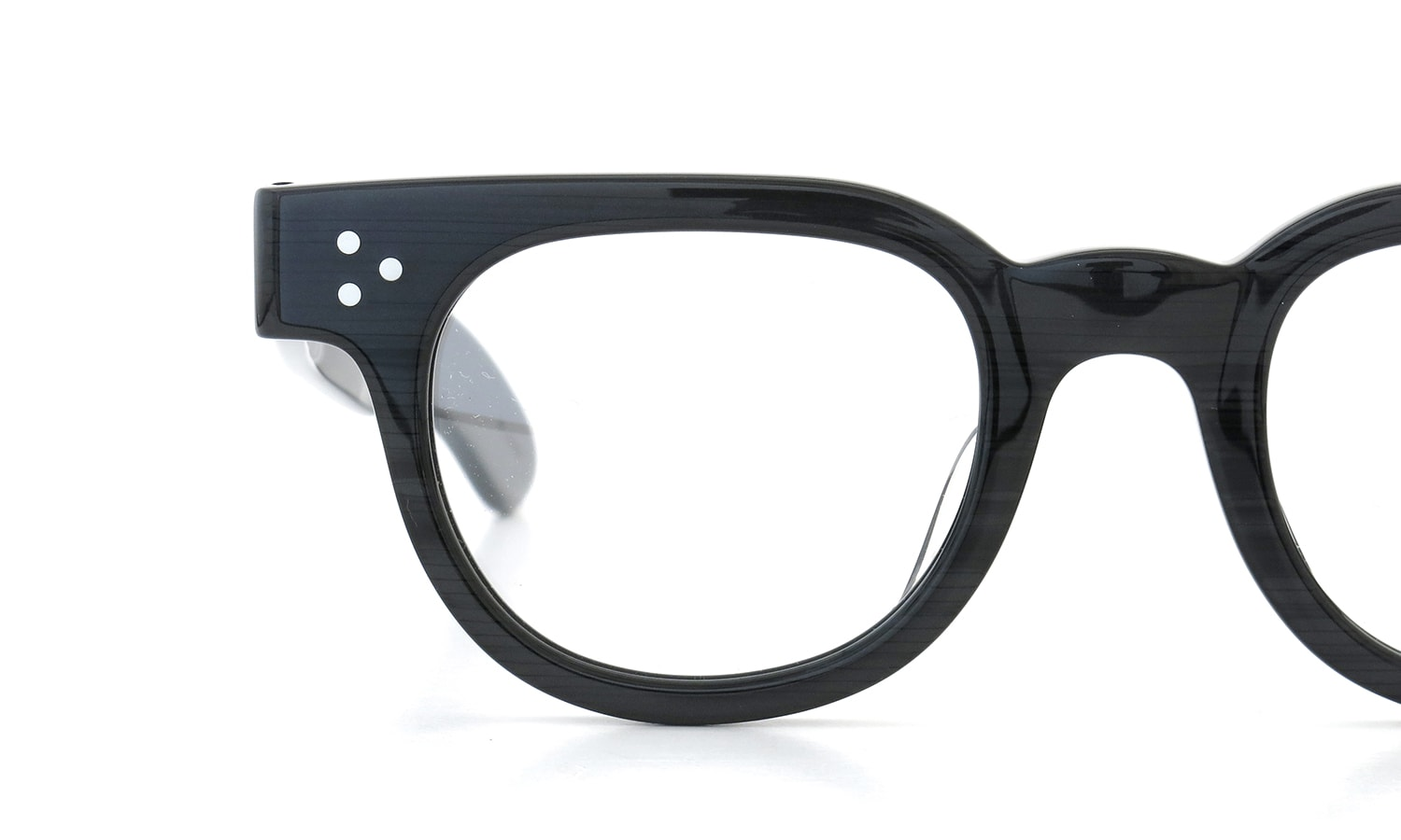 JULIUS TART OPTICAL FDR-44 BLACK-WOOD