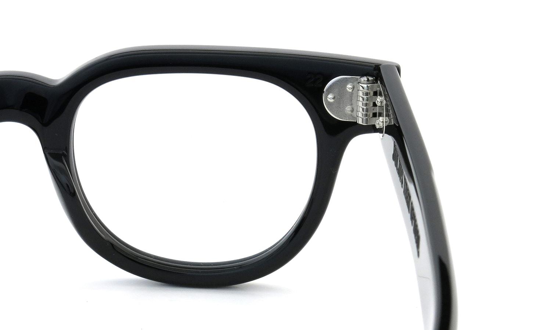 JULIUS TART OPTICAL FDR-44 BLACK