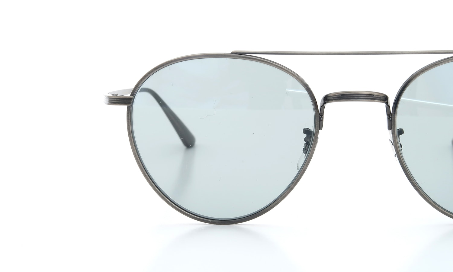 OLIVER PEOPLES×THE ROW NIGHTTIME P
