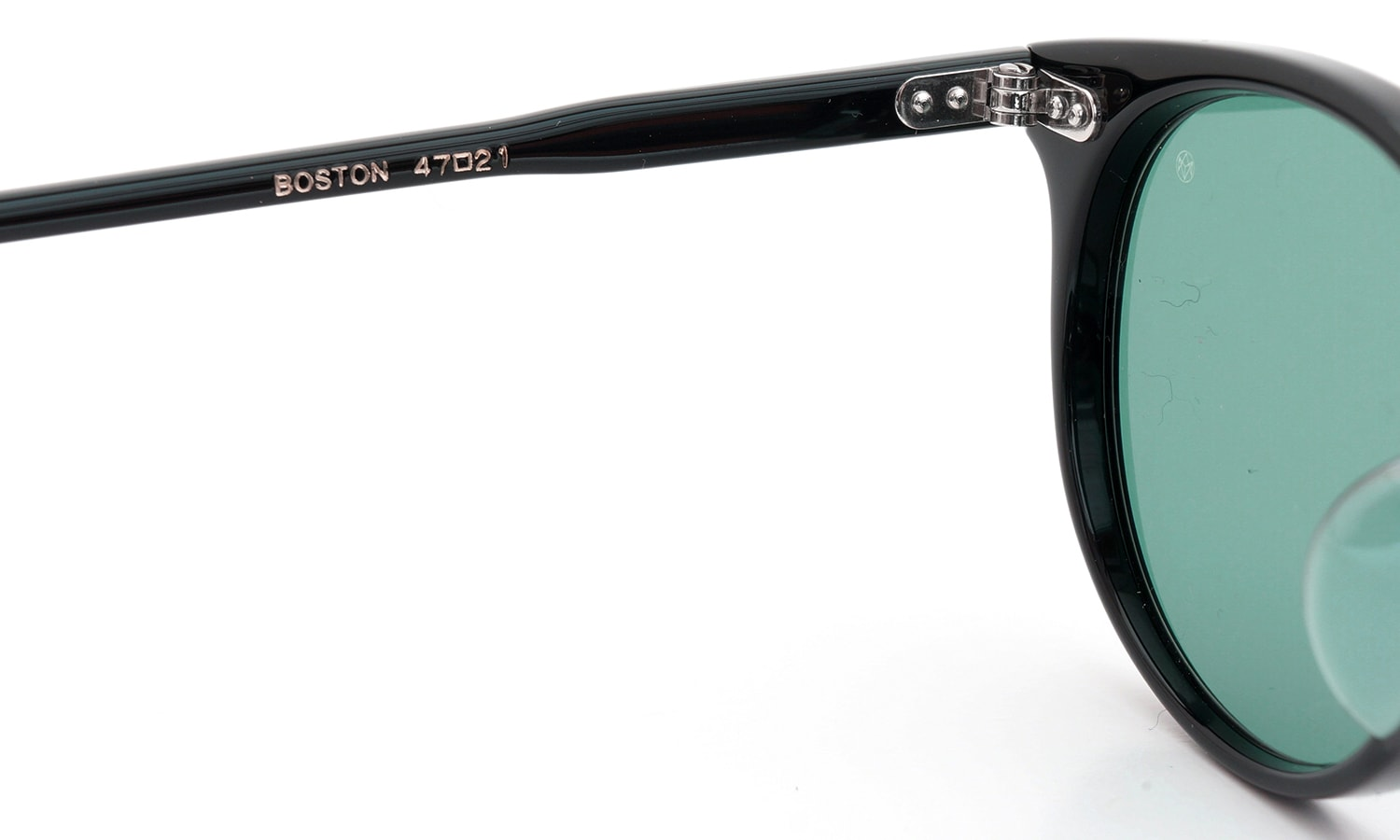 ayame BOSTON-SUN BLK