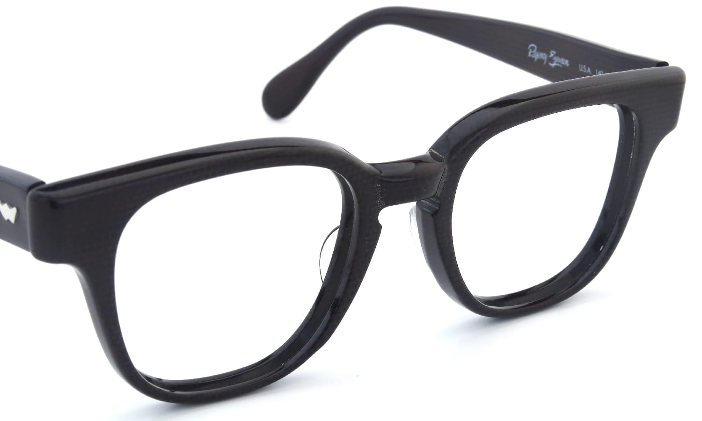 Regency Eyewear BRYAN CORDOVAN 46-20