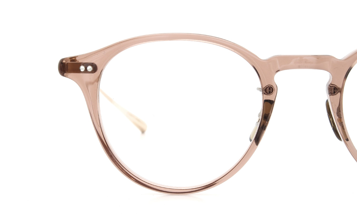 OLIVER PEOPLES Arlich PAMB