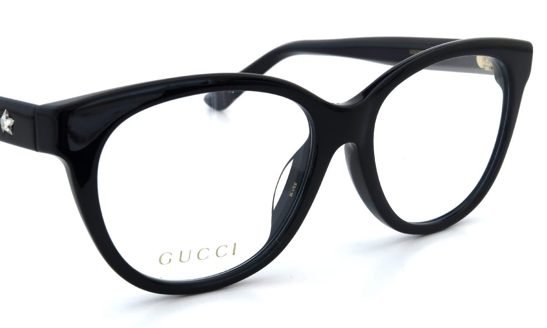 Gucci GG0211OA col.001